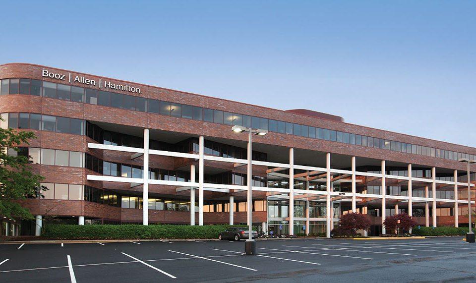 575 Herndon - Cambridge Property Management Virginia, DC, Maryland