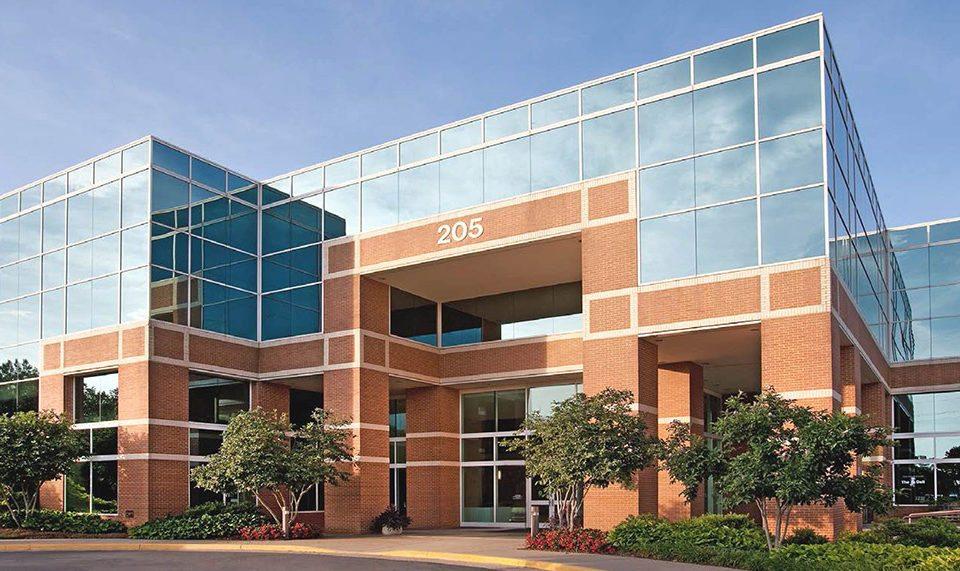 Atrium at Worldgate - Cambridge Property Management Virginia, DC, Maryland