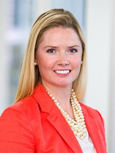 KATHERINE T. KALTENBORN Associate - Cambridge