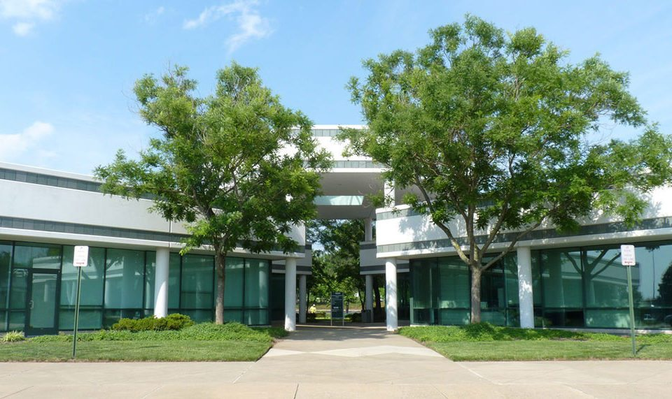 Brookfield Corporate Center Cambridge Commercial Real Estate Property Management and Leasing Virginia, Maryland and DC